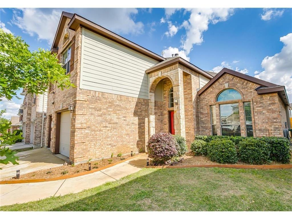Sold Property | 6349 Mystic Falls Drive Fort Worth, Texas 76179 3