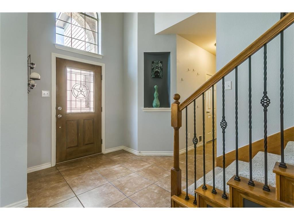 Sold Property | 6349 Mystic Falls Drive Fort Worth, TX 76179 5