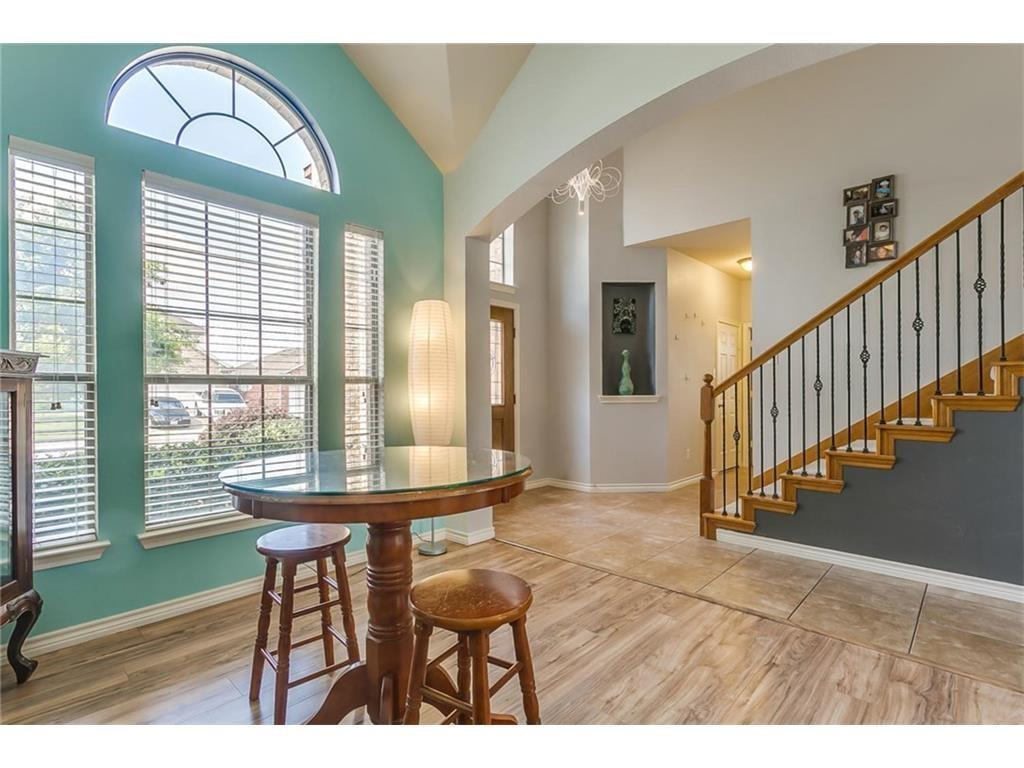 Sold Property | 6349 Mystic Falls Drive Fort Worth, Texas 76179 7