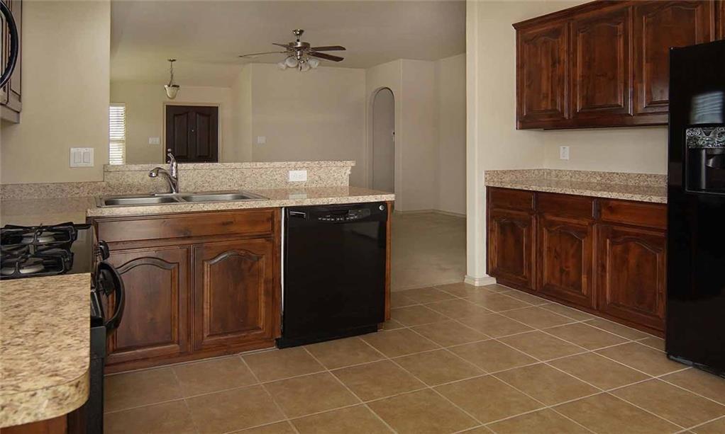 Sold Property | 5200 Britton Ridge Lane Fort Worth, Texas 76179 11
