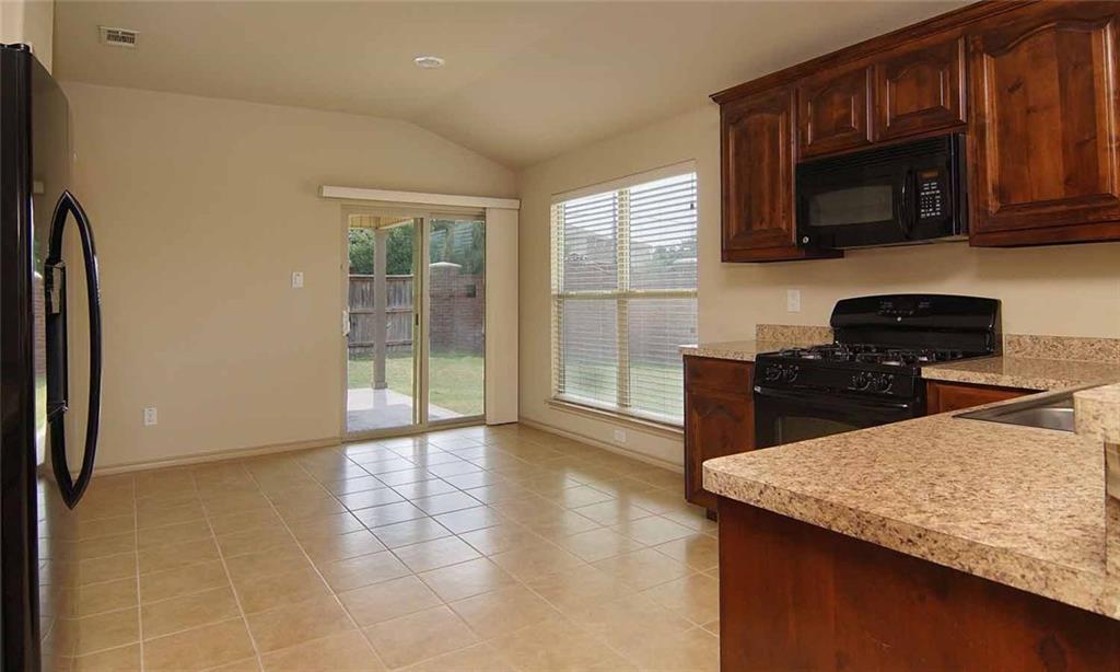 Sold Property | 5200 Britton Ridge Lane Fort Worth, Texas 76179 12