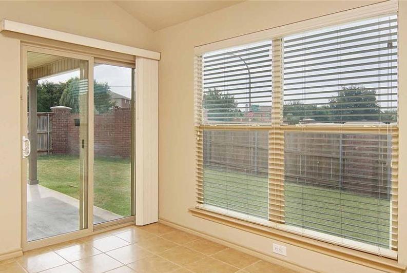 Sold Property | 5200 Britton Ridge Lane Fort Worth, Texas 76179 14