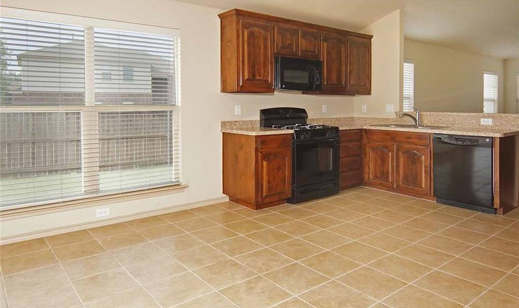 Sold Property | 5200 Britton Ridge Lane Fort Worth, Texas 76179 15