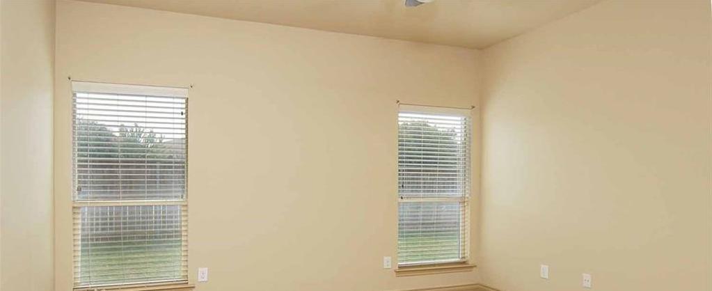 Sold Property | 5200 Britton Ridge Lane Fort Worth, Texas 76179 16
