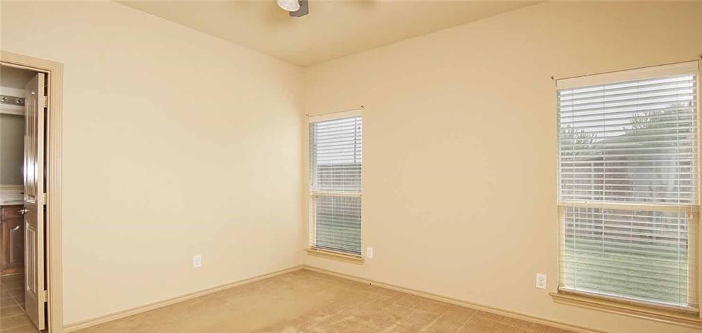 Sold Property | 5200 Britton Ridge Lane Fort Worth, Texas 76179 17