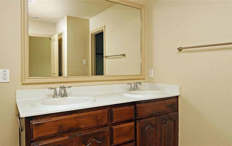 Sold Property | 5200 Britton Ridge Lane Fort Worth, Texas 76179 18