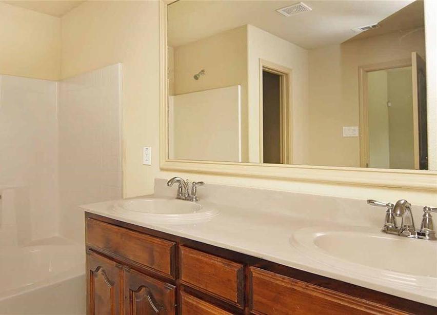 Sold Property | 5200 Britton Ridge Lane Fort Worth, Texas 76179 19