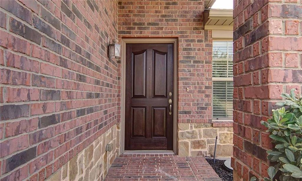 Sold Property | 5200 Britton Ridge Lane Fort Worth, Texas 76179 3