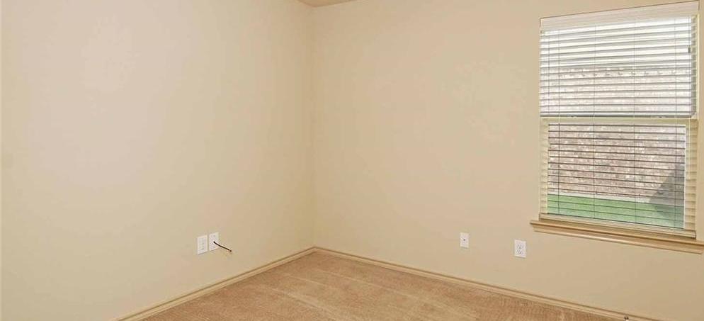 Sold Property | 5200 Britton Ridge Lane Fort Worth, Texas 76179 21