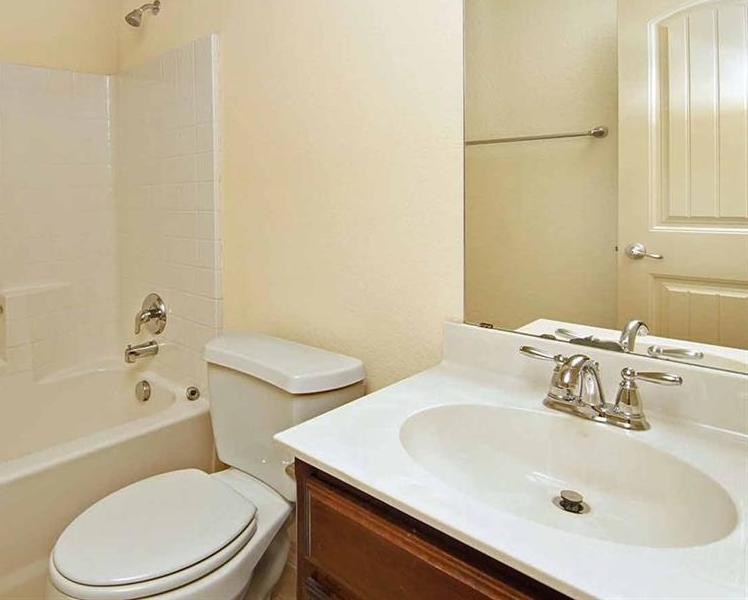 Sold Property | 5200 Britton Ridge Lane Fort Worth, Texas 76179 22