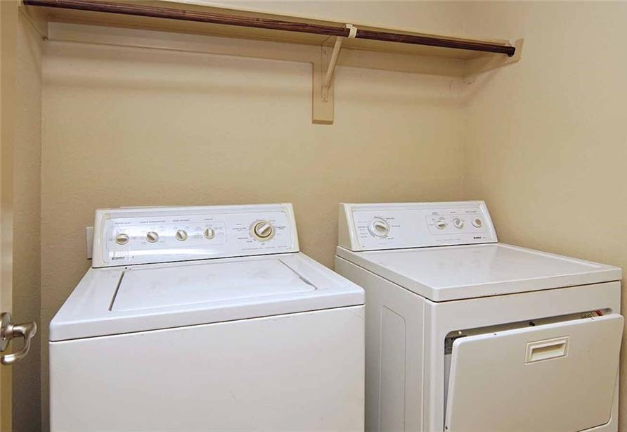 Sold Property | 5200 Britton Ridge Lane Fort Worth, Texas 76179 23