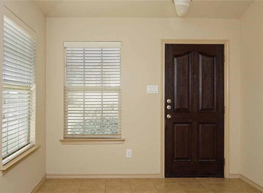 Sold Property | 5200 Britton Ridge Lane Fort Worth, Texas 76179 4