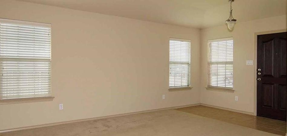 Sold Property | 5200 Britton Ridge Lane Fort Worth, Texas 76179 5
