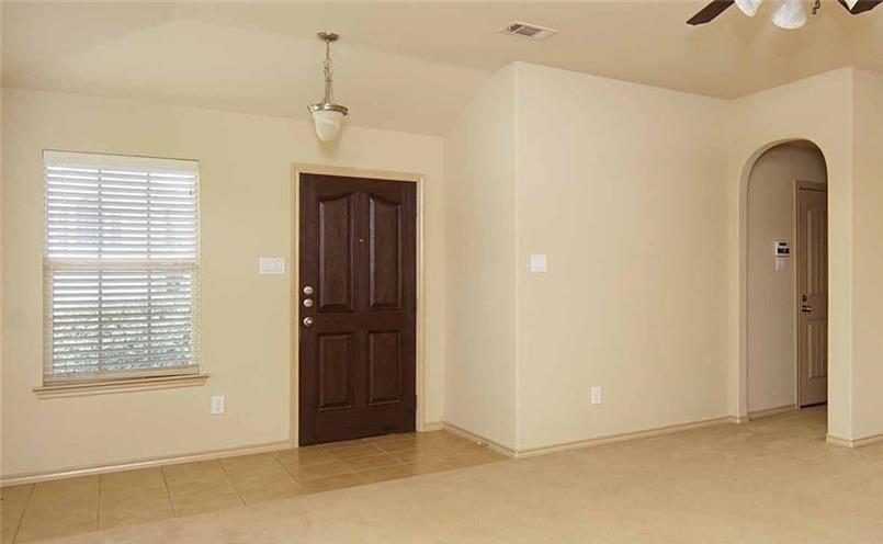Sold Property | 5200 Britton Ridge Lane Fort Worth, Texas 76179 6