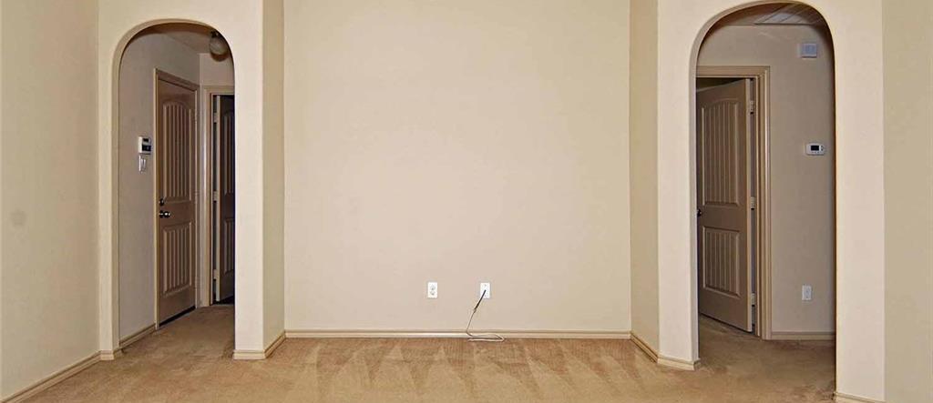 Sold Property | 5200 Britton Ridge Lane Fort Worth, Texas 76179 7