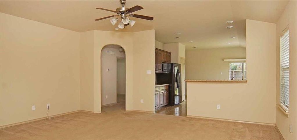 Sold Property | 5200 Britton Ridge Lane Fort Worth, Texas 76179 8