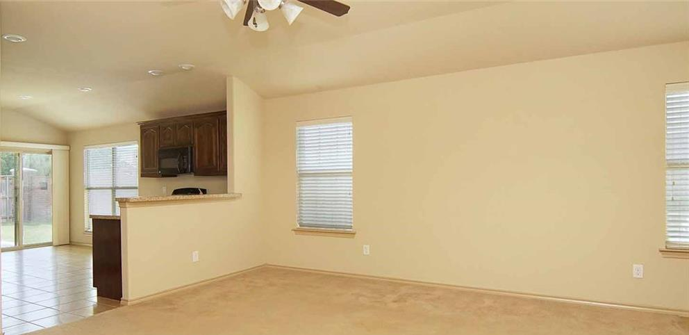 Sold Property | 5200 Britton Ridge Lane Fort Worth, Texas 76179 9