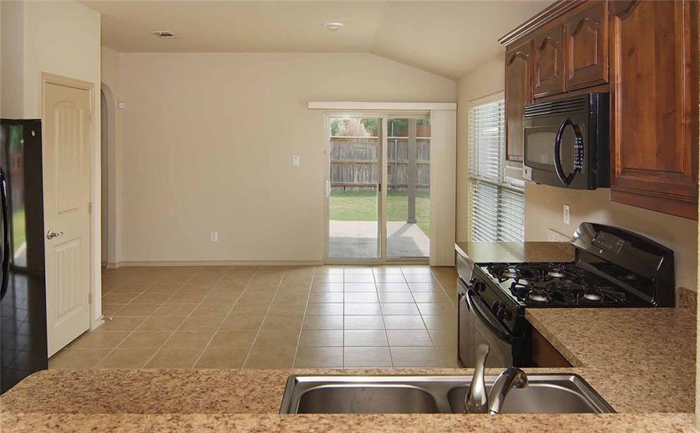 Sold Property | 5200 Britton Ridge Lane Fort Worth, Texas 76179 10