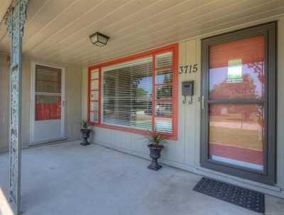 Off Market | 3715 E 30th Place Tulsa, Oklahoma 74114 1