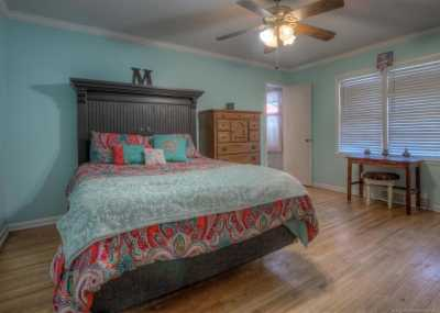 Off Market | 3715 E 30th Place Tulsa, Oklahoma 74114 17