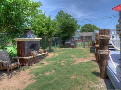 Off Market | 3715 E 30th Place Tulsa, Oklahoma 74114 27