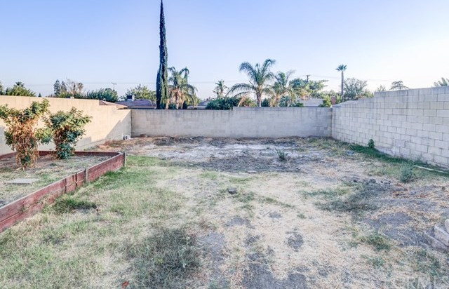 Closed | 647 W 49th Street San Bernardino, CA 92407 10