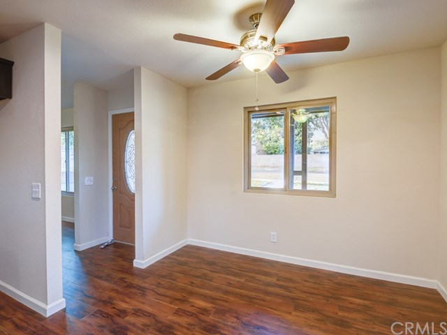 Closed | 647 W 49th Street San Bernardino, CA 92407 15