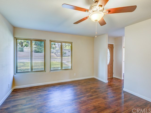 Closed | 647 W 49th Street San Bernardino, CA 92407 20