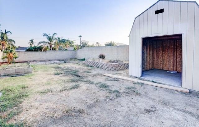 Closed | 647 W 49th Street San Bernardino, CA 92407 24