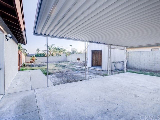 Closed | 647 W 49th Street San Bernardino, CA 92407 5