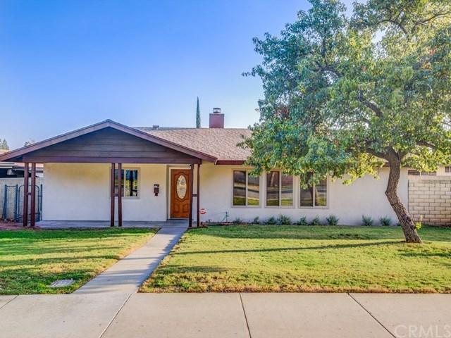 Closed | 647 W 49th Street San Bernardino, CA 92407 6