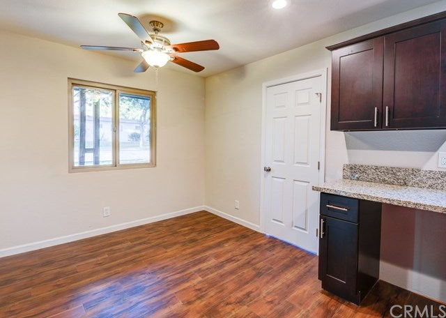 Closed | 647 W 49th Street San Bernardino, CA 92407 9