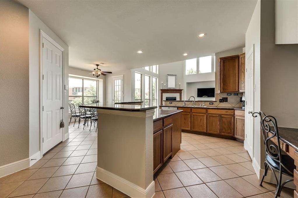Sold Property | 1907 Wilderness Way Allen, Texas 75013 7