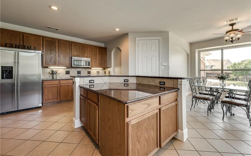 Sold Property | 1907 Wilderness Way Allen, Texas 75013 31