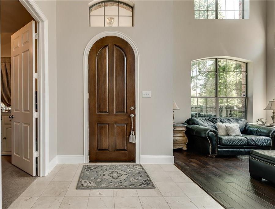 Sold Property | 1907 Wilderness Way Allen, Texas 75013 3