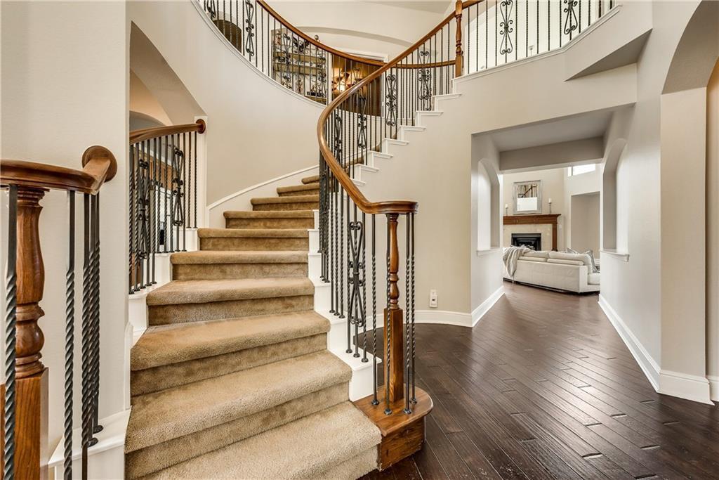 Sold Property | 1907 Wilderness Way Allen, Texas 75013 33