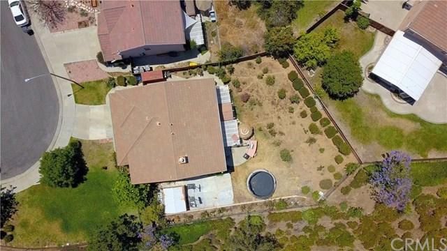 Closed | 23235 Crocus Court Corona, CA 92883 0