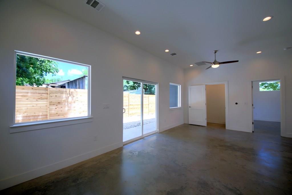 Sold Property | 7208 Carver ave #B Austin, TX 78752 12