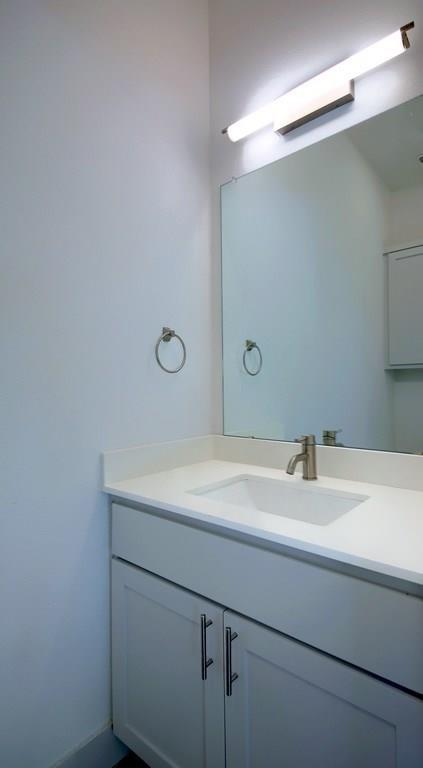Sold Property | 7208 Carver ave #B Austin, TX 78752 18