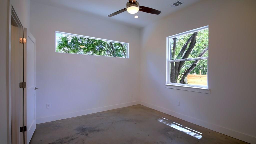 Sold Property | 7208 Carver ave #B Austin, TX 78752 19