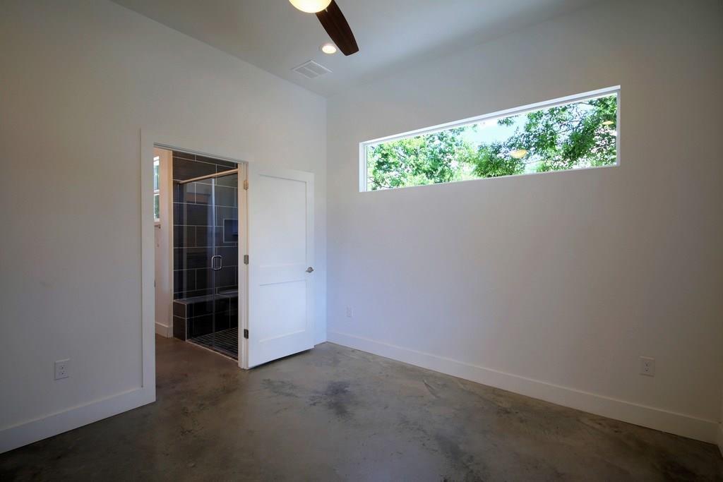 Sold Property | 7208 Carver ave #B Austin, TX 78752 20