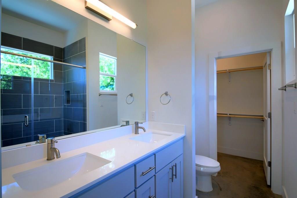 Sold Property | 7208 Carver ave #B Austin, TX 78752 22