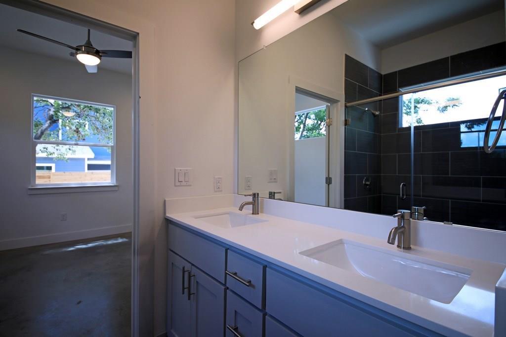 Sold Property | 7208 Carver ave #B Austin, TX 78752 24