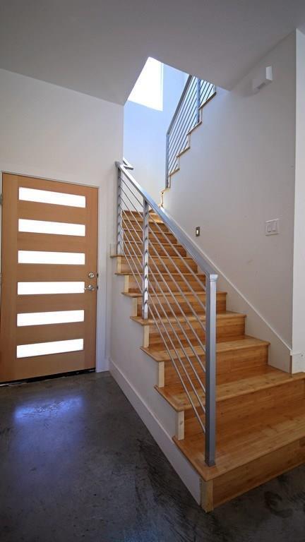 Sold Property | 7208 Carver ave #B Austin, TX 78752 25