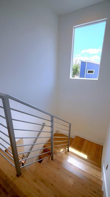 Sold Property | 7208 Carver ave #B Austin, TX 78752 26
