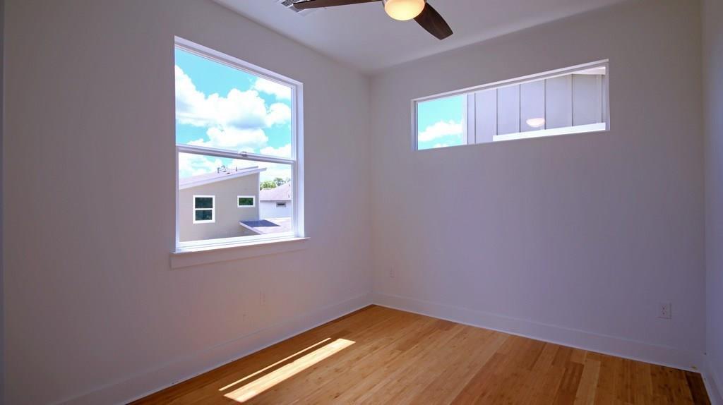 Sold Property | 7208 Carver ave #B Austin, TX 78752 27