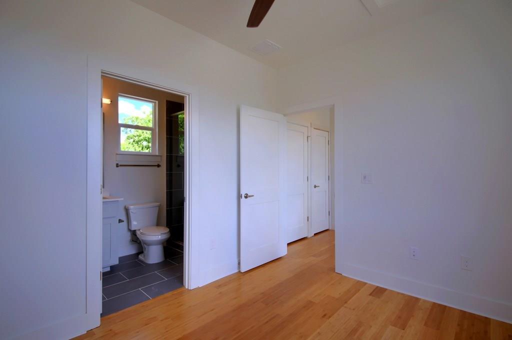 Sold Property | 7208 Carver ave #B Austin, TX 78752 28