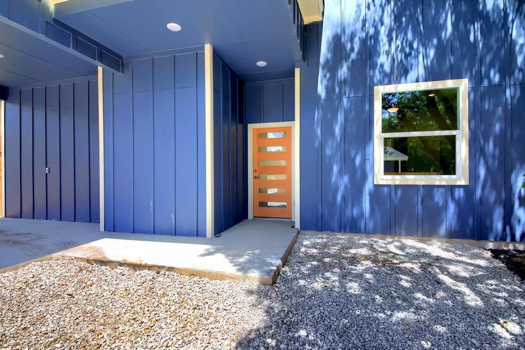 Sold Property | 7208 Carver ave #B Austin, TX 78752 6