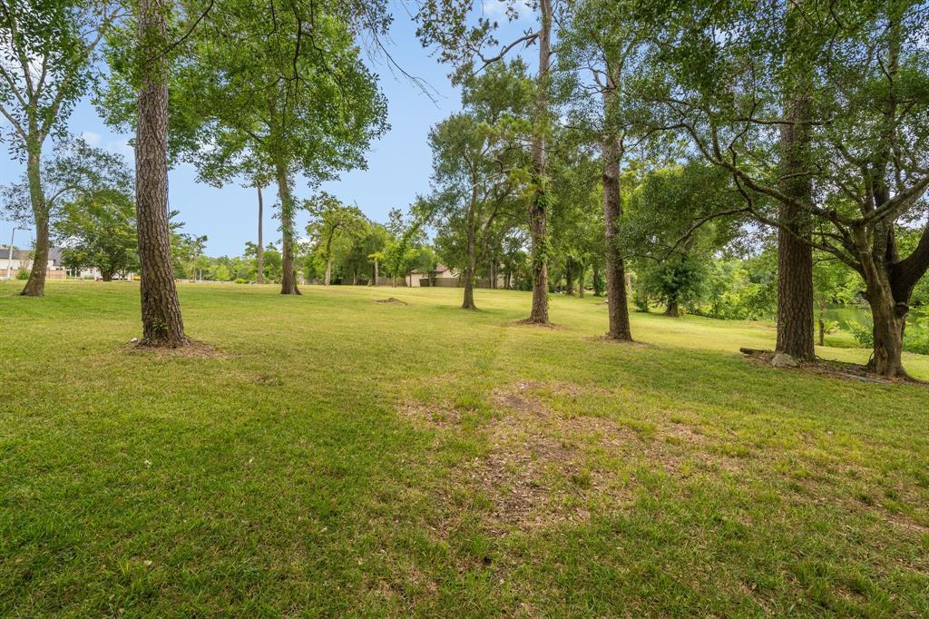Active | 6 Ellis  Road League City, TX 77573 1