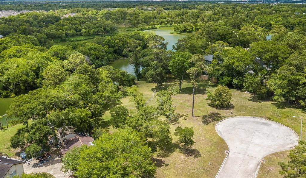 Active | 6 Ellis  Road League City, TX 77573 6